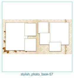 Stilvolle Fotobuch 57