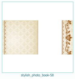 Stilvolle Fotobuch 58