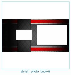 photo élégant livre 6