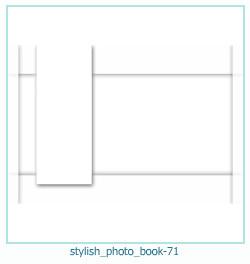 Stilvolle Fotobuch 71