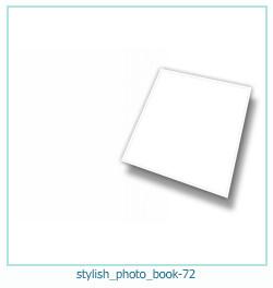 عکس شیک 72 کتاب