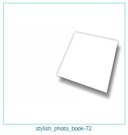 Stilvolle Fotobuch 72