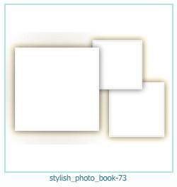 Stilvolle Fotobuch 73