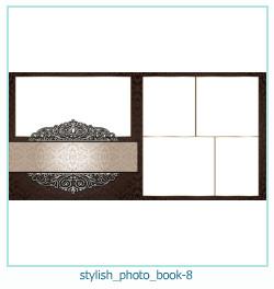 photo élégant livre 8