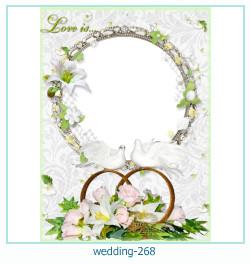 शादी के फोटो फ्रेम 268