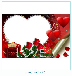 शादी के फोटो फ्रेम 272