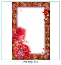 शादी के फोटो फ्रेम 283