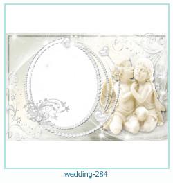 शादी के फोटो फ्रेम 284