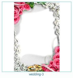 casamento Photo Frame 3