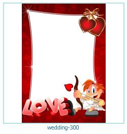 शादी के फोटो फ्रेम 300