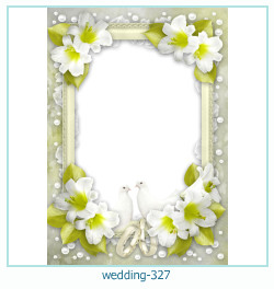 nozze Photo frame 327