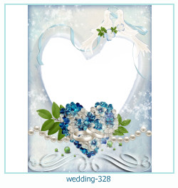 wedding Photo frame 328