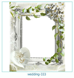 wedding Photo frame 333