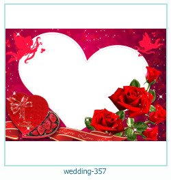 wedding Photo frame 357
