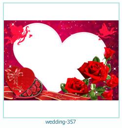 शादी के फोटो फ्रेम 357