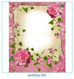 mariage Cadre photo 364