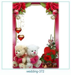 casamento Photo Frame 372
