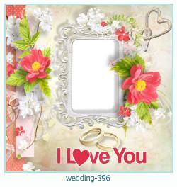 mariage Cadre photo 396