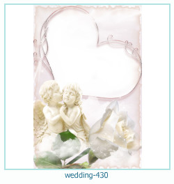 nozze Photo frame 430