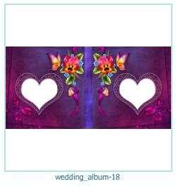 livres album de mariage photo 18