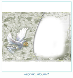 livres album de mariage photo 2