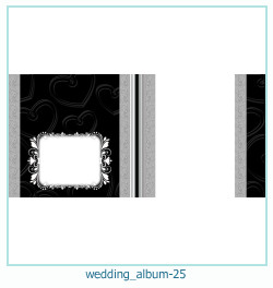 Wedding album photo books 25