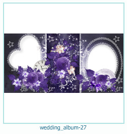 Wedding album photo books 27