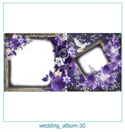 Wedding album photo books 30