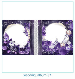 Wedding album photo books 32