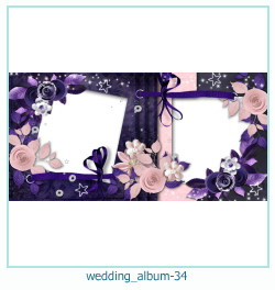 Wedding album photo books 34