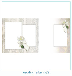 Wedding album photo books 35
