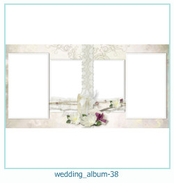 Wedding album photo books 38