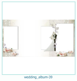Wedding album photo books 39
