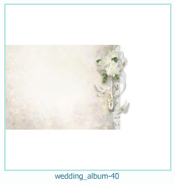 Wedding album photo books 40