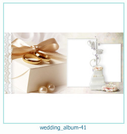 Wedding album photo books 41