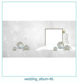 Wedding album photo books 46