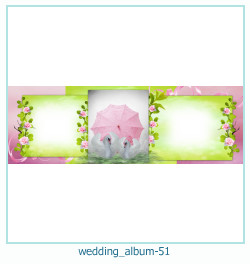 Wedding album photo books 51