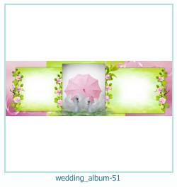 Hochzeitsalbum Foto Bücher 51
