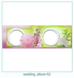 Wedding album photo books 52