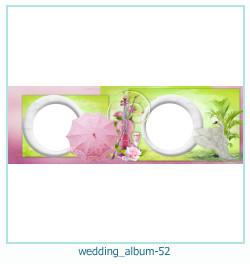 Hochzeitsalbum Foto Bücher 52