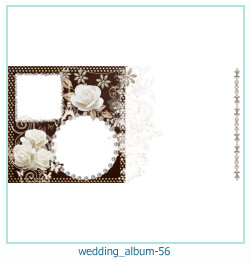 Wedding album photo books 56