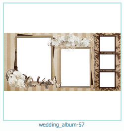 Wedding album photo books 57
