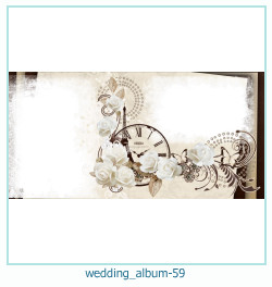 Wedding album photo books 59