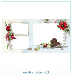Wedding album photo books 63