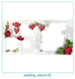 Wedding album photo books 65