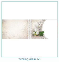 Wedding album photo books 66