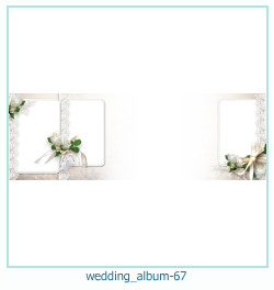 Wedding album photo books 67