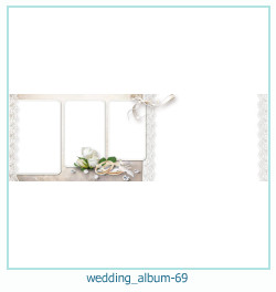 Wedding album photo books 69