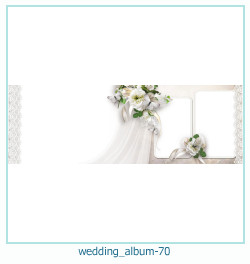 Wedding album photo books 70