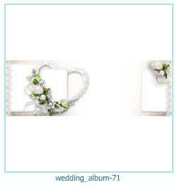 Wedding album photo books 71